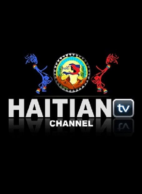 1-Haitian-TV-Channel-304-movie