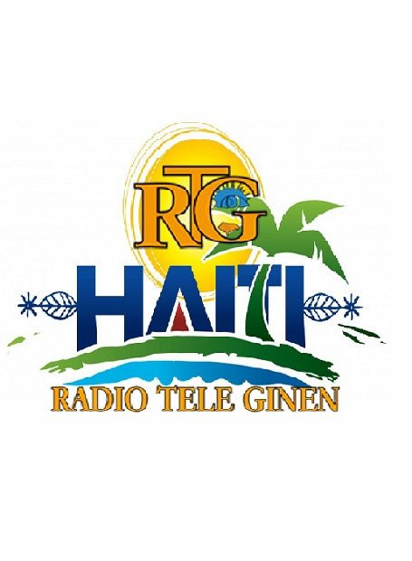10-RTG-Haiti-movie