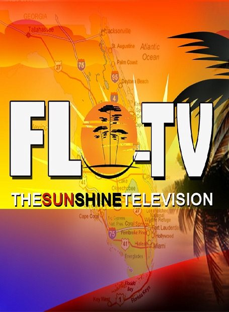 3-Florida-tv-movie