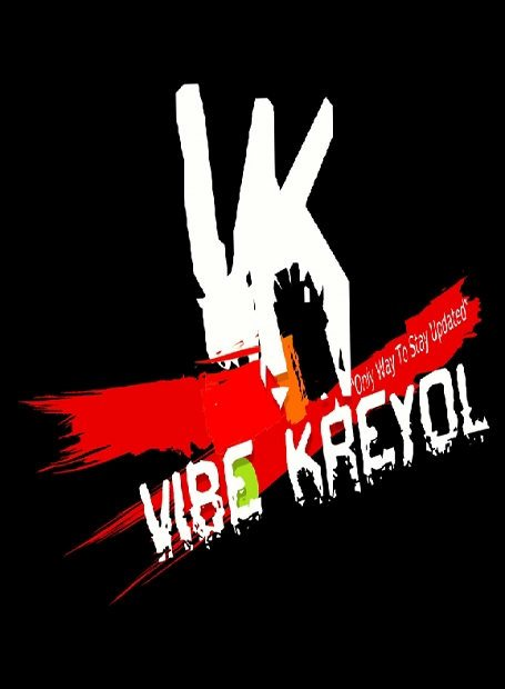Vibe-kreyol-movie