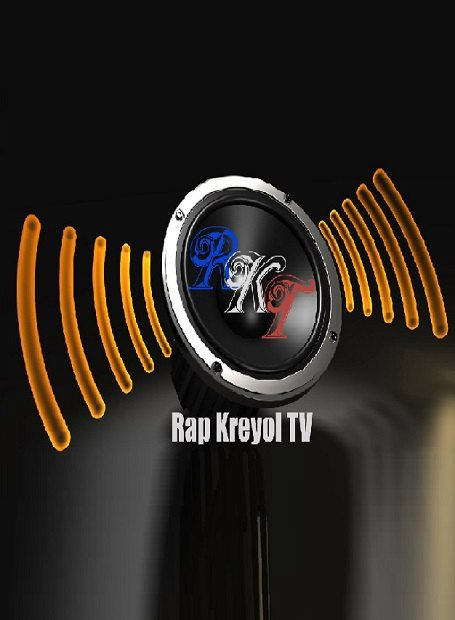 rap-keyol-tv-movie