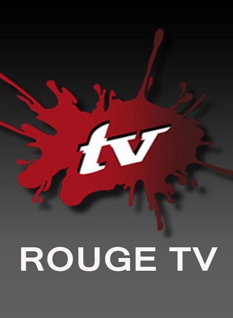 rouge tv movie