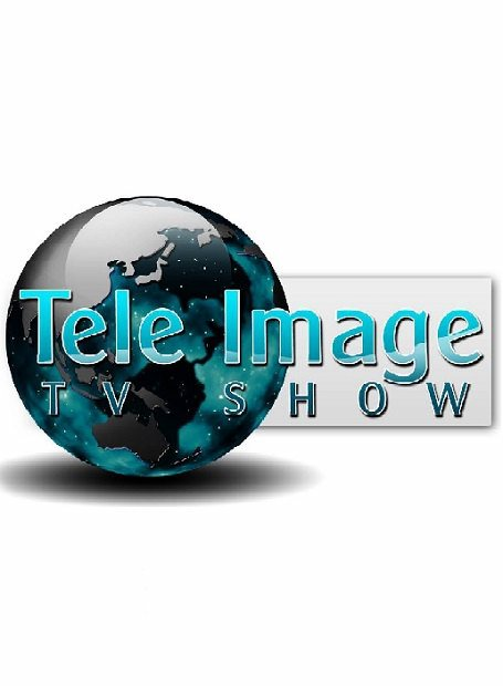 teleimage-movie