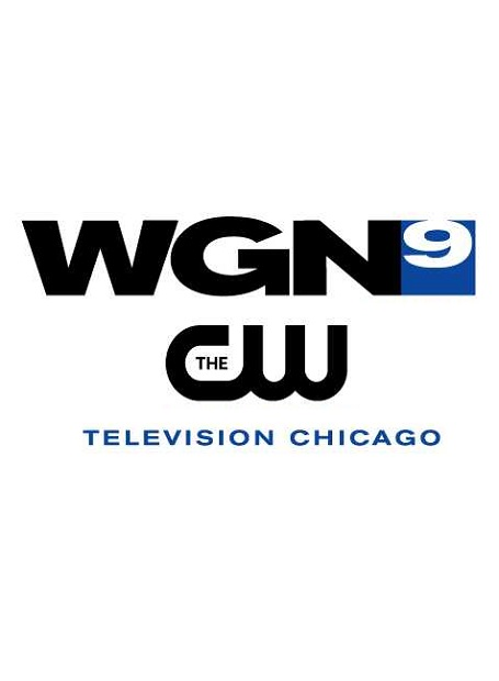 WGN tv chicago