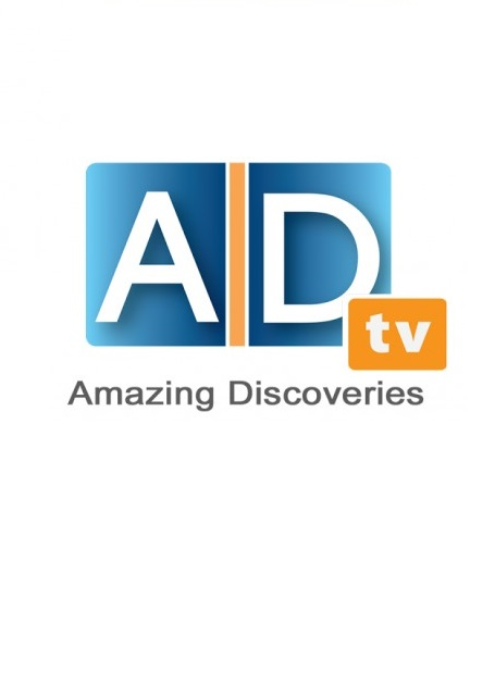 amazing-discoveries-tv