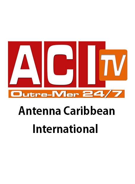logo_aci_TV_carre_copie