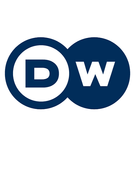 DW_(TV)_Logo_2012