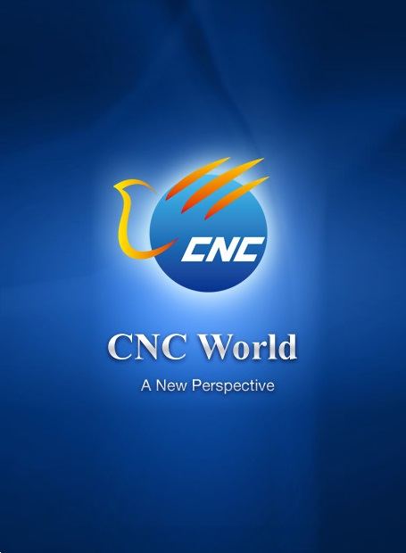 cnc-world-screenshot-1