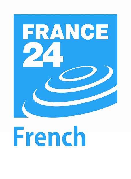 france24-logo-french