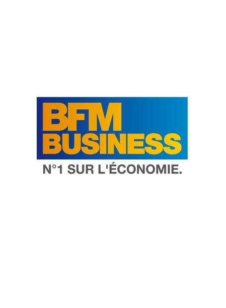 logo_bfm_business