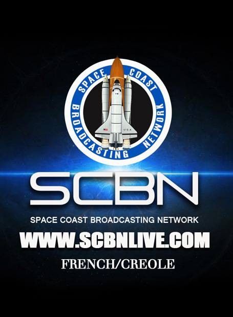 scbn 455x620 french and creole