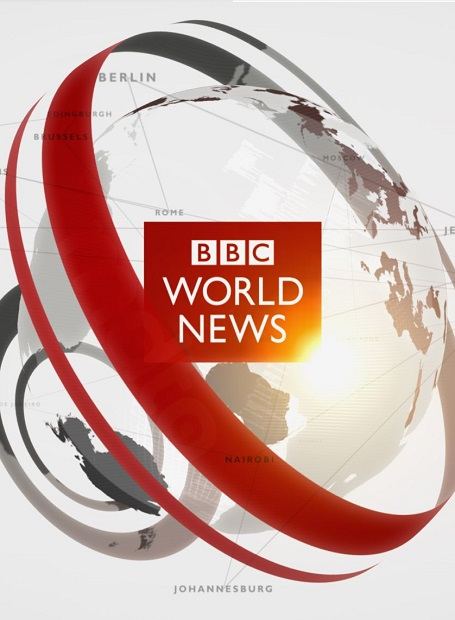 BBC-News-World-Logo