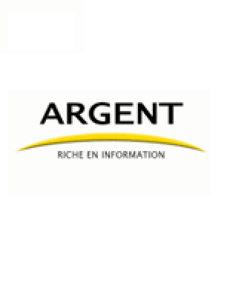 canal-argent