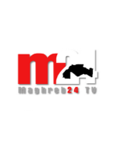 maghreb-24-tv