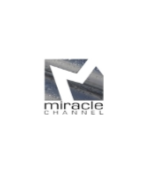 miraclechannel_lethbridge