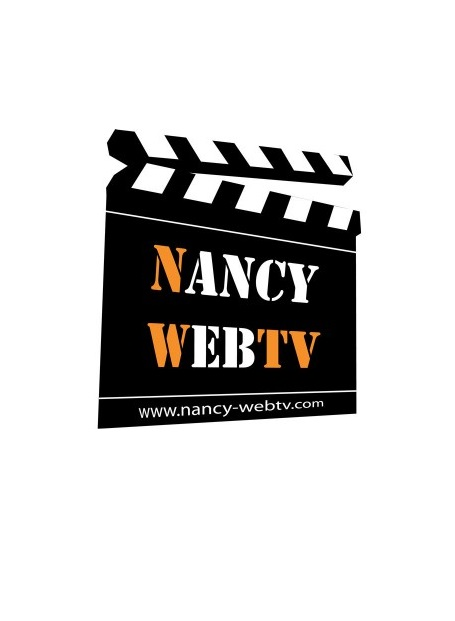 Nancy webtv