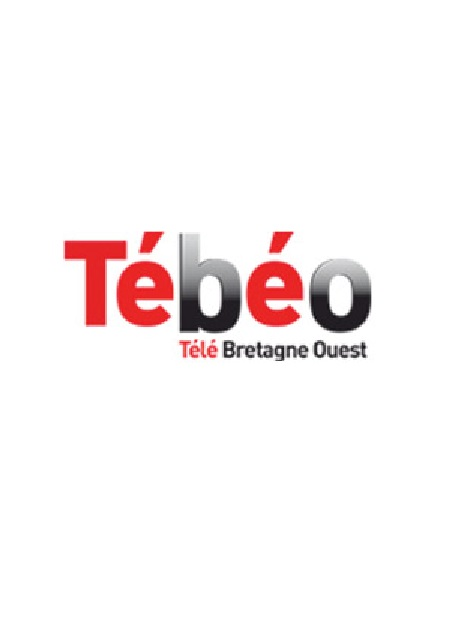tebeo_tv_france