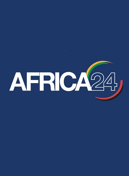 africa24-small