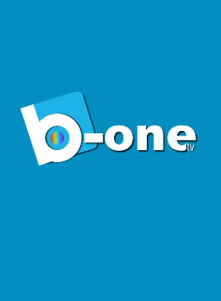 b one tv