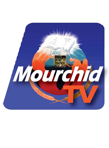 mourchid