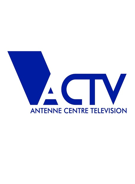 Antenne centre tv